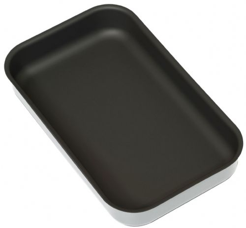 Samuel Groves 1.6mm Aluminium Non Stick 26cm/10in Companion Baking Dish